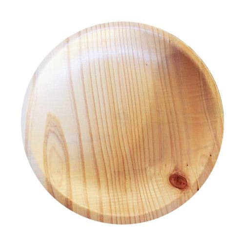 KIZARA 丸皿 8枚セット
