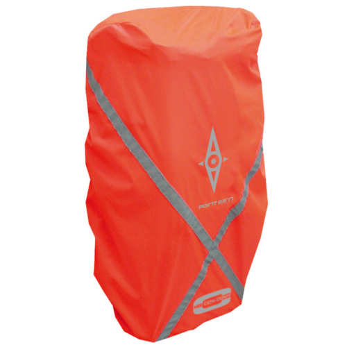 POINT 65 Dirt Cover Boblbee 25L