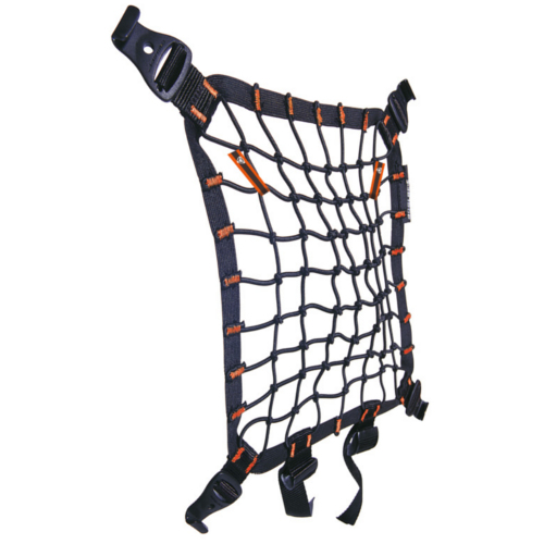 POINT 65 Helmet Net Boblbee 25L