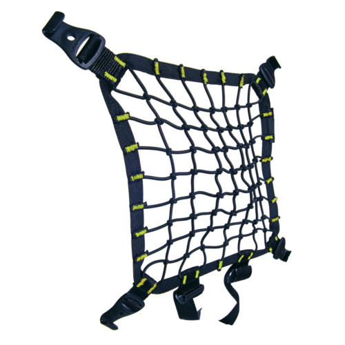 POINT 65 Cargo Net Type A