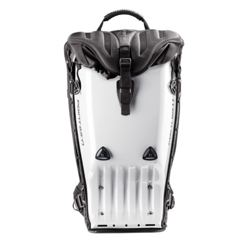 POINT 65 BOBLBEE 25L GTX IGLO ホワイト