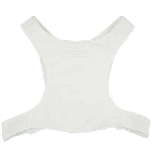 山本縫製 クールリュック BIGサイズ ホワイト(100~115cm)