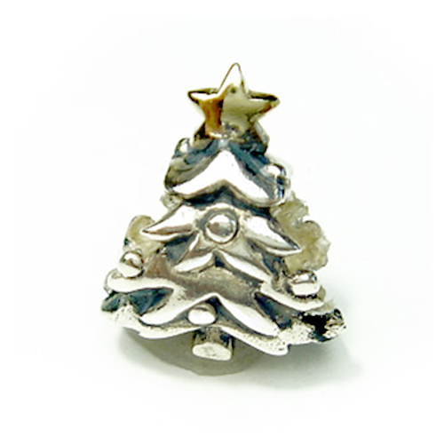Lovelinks ラブリンクス クリスマスツリー(クリスマスに願いをこめて)