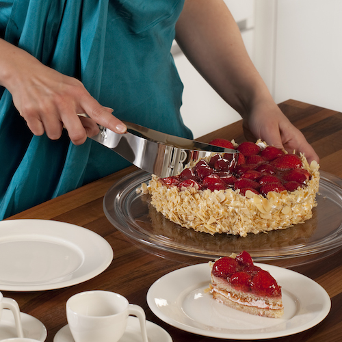 Cakeserver 3