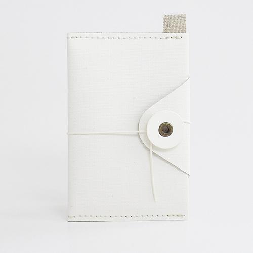 N/no カードケース