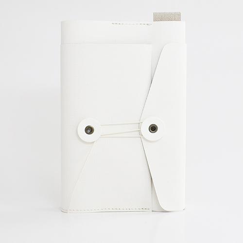 N/no ブックケース 文庫サイズ