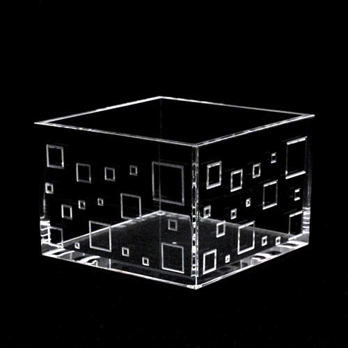 0903_square_03