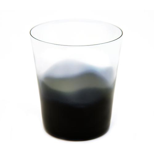 0924touhoku500500glass-1