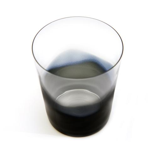 0924touhoku500500glass-2