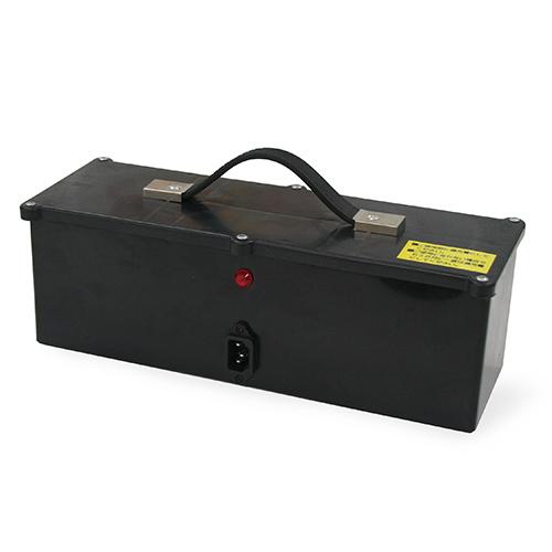 ホームクオリティ パワーキャット用バッテリー