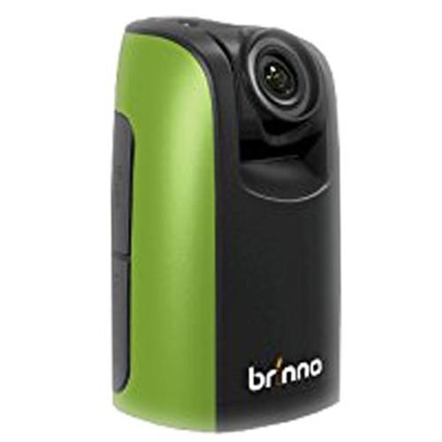 バイコム タイムラプスカメラ BCC100