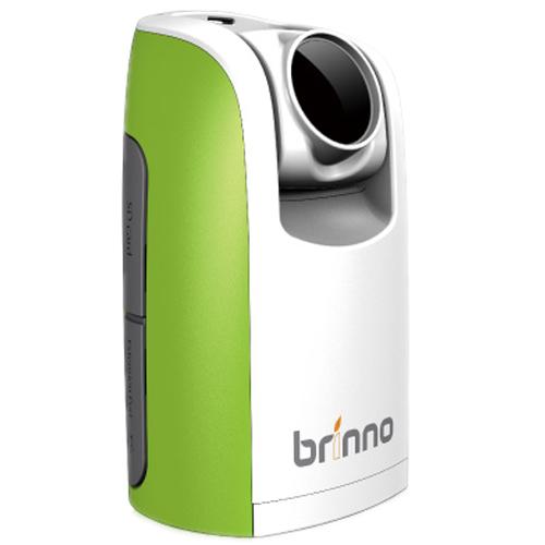 バイコム タイムラプスカメラ TLC200