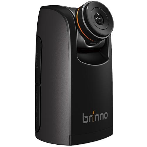 バイコム タイムラプスカメラ TLC200Pro