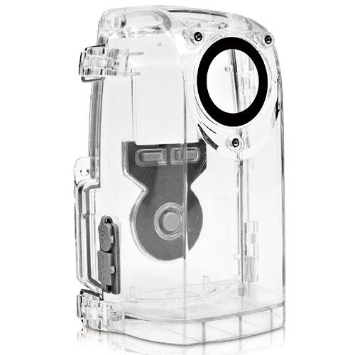 バイコム タイムラプスカメラ用飛沫防水ケース ATH110 TLC200専用