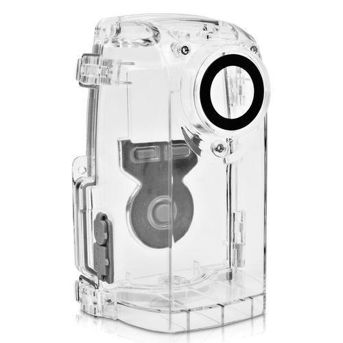 バイコム タイムラプスカメラ用飛沫防水ケース ATH120 TLC200Pro専用