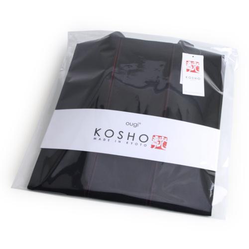 20170526_kosho_package_OPP_500500