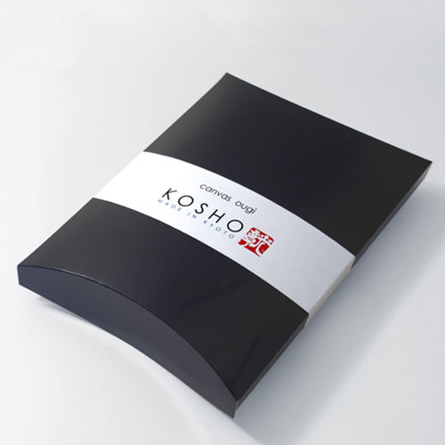giftbox_m_500500