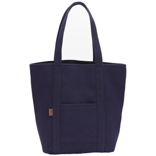 product_top_toto50_navy_500500