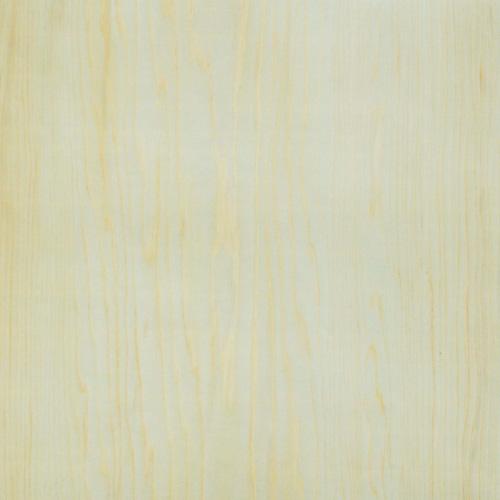谷口 桧 ミシンで縫える木のシート 30×30cm