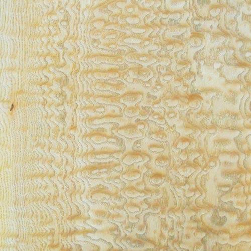 谷口 たも ミシンで縫える木のシート 30×30cm