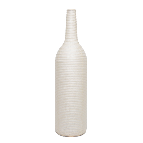 鈴木茂兵衛商店 すずも提灯 BINシリーズ ワイン瓶スタンド L