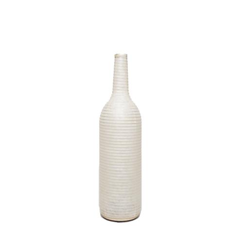 鈴木茂兵衛商店 すずも提灯 BINシリーズ ワイン瓶スタンド S