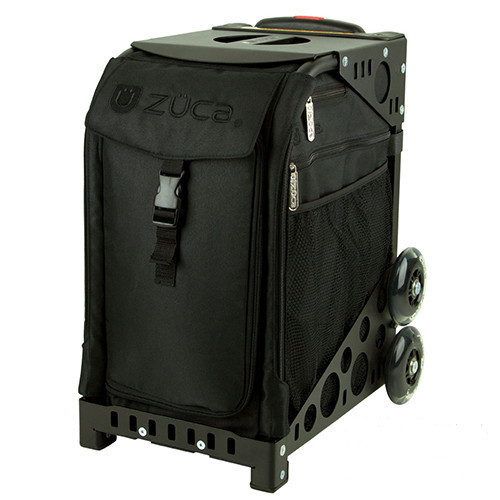 0122_zuca_sport_stealth_black_main_500500