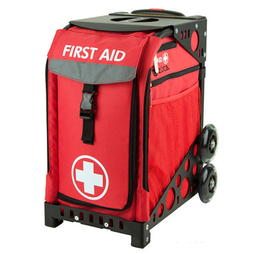 0513_zuca_firstaid_main_500500