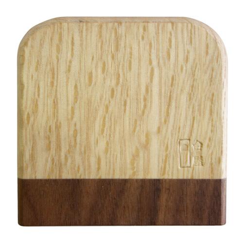 台屋 鰹節削り器 かまぼこ木づち