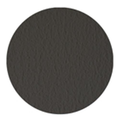 1116_optimus_charcoal_02_500500
