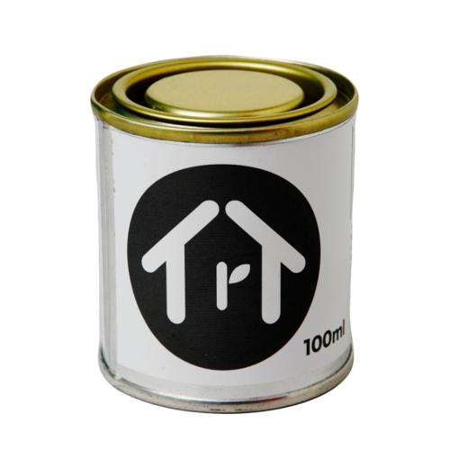 オプティマス インテリアプライマー(下地塗料)100ml缶