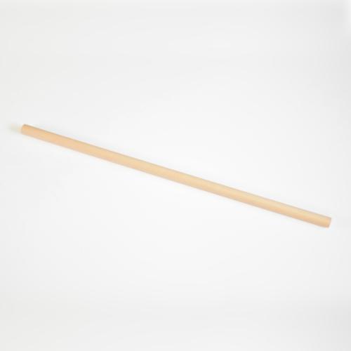 そば打ち道具 麺棒 メープル 28×900mm