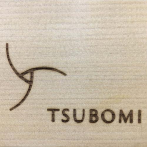 20160524_TSUBOMI_cutboard_logo_500500