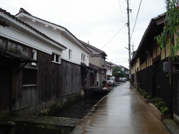 知られざる日本の伝統文化