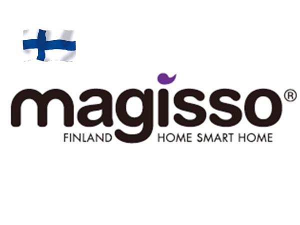 フィンランド発のデザインキッチンツール