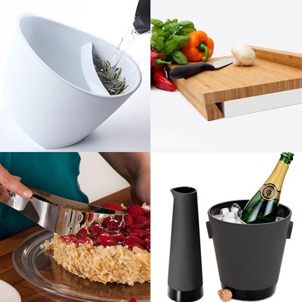 テーブルウェア&キッチンウェア