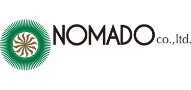 NOMADO 株式会社