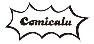Comicalu (NOSIGNER)