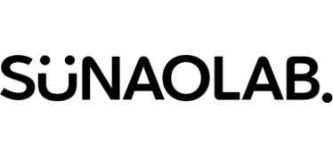 SUNAO lab(スナオラボ)