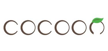 cocoon(大阪エース)