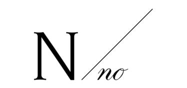 N/no(3GRRR)