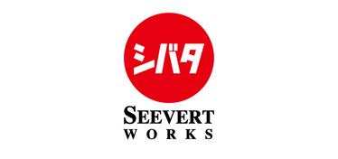 柴田制作所(SEEVERTWORKS)