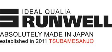 RUNWELL(相場産業 株式会社)
