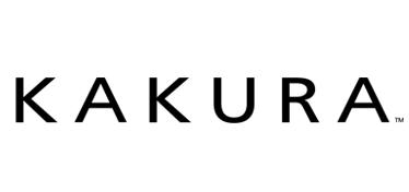 株式会社 KAKURA