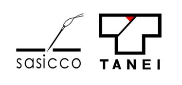 株式会社 タネイ