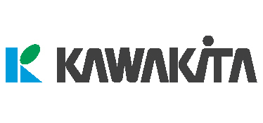 株式会社 カワキタ