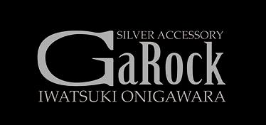GaRock 有限会社 岩月鬼瓦