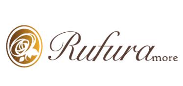 RUFURA(ベルかのや)
