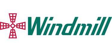 ウインドミル 株式会社