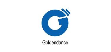 ゴールデンダンス 株式会社